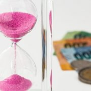 Stundensatz oder Seitenpreis