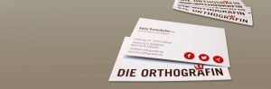 telefon-mail-orthograefin-freie-lektorin-texterin-fellbach-bei-stuttgart
