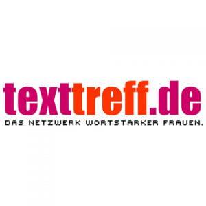 Texttreff - Das Netzwerk wortstarker Frauen